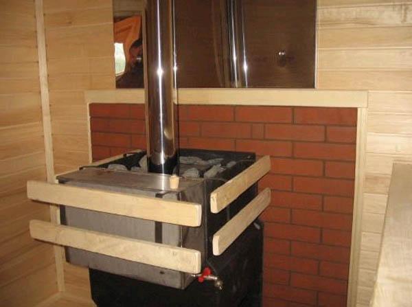 radiateur chauffage central tarif roubaix limoges lorient taux horaire batiment 2014 nord. Black Bedroom Furniture Sets. Home Design Ideas