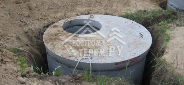 Vy-grebnaya-2
