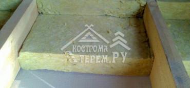 Vata-1