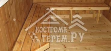 Derevyanny-j-pol