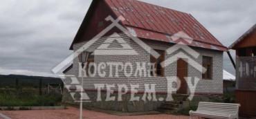 Kirpichnaya