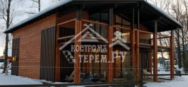 SHvedskij-dom