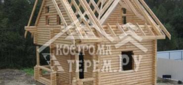 Stropila-dlya-krovli1
